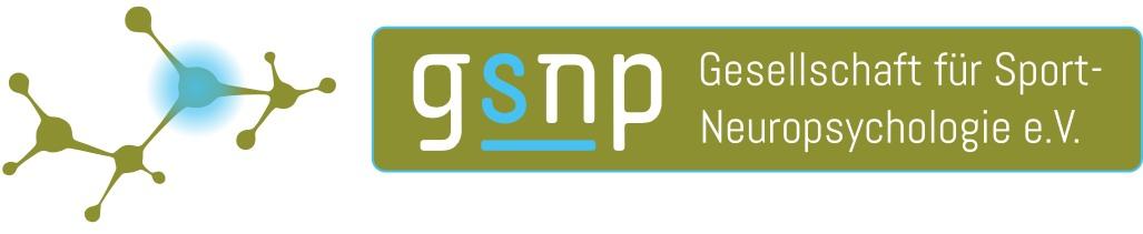 GSNP Mailinglisten